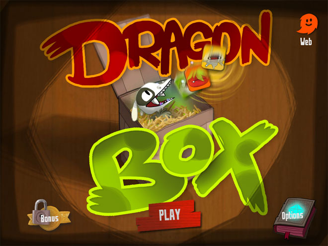 DragonBox-title